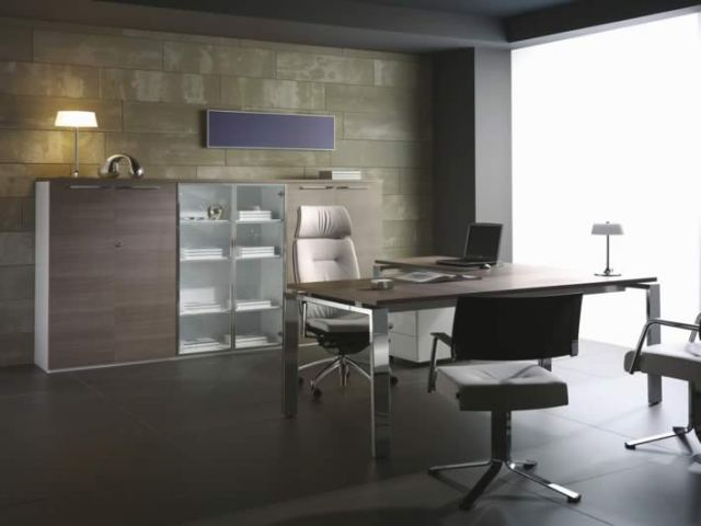 muebles-para-oficina-concepto-free