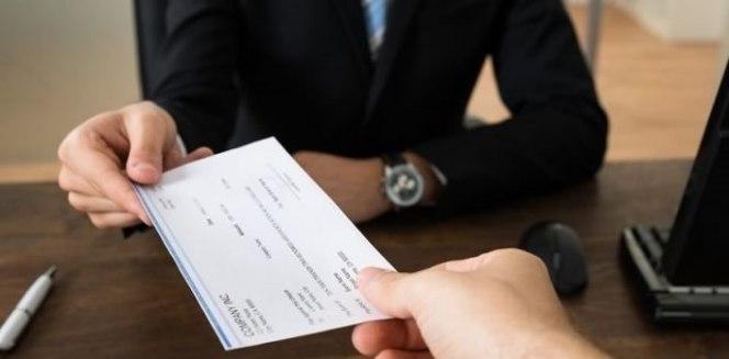 Por qué el empresario se convierte en BusinessAngel